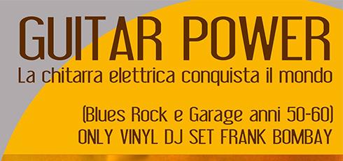 guitar_power_evi
