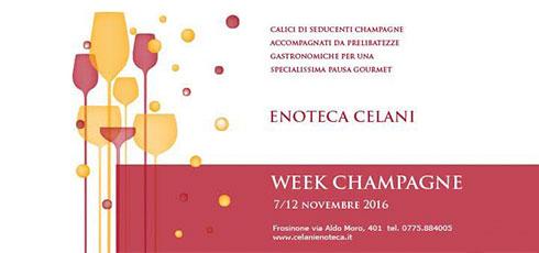 week-champagne-evi